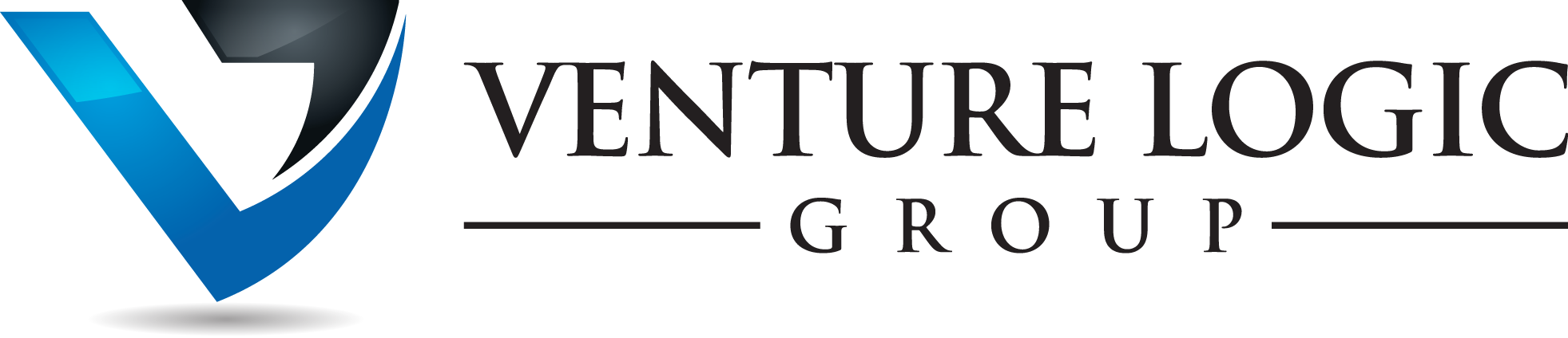 Venture Logic Group